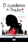 El cuaderno de Paula de Sara Ballarín