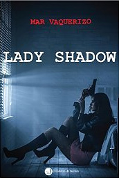 Lady Shadow de Mar Vaquerizo
