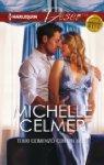 Todo comenzó con un beso (Deseo) de Michelle Celmer