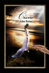 Cisne: Alas Rotas de Mona Camuari