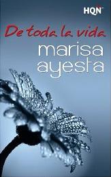 De toda la vida de Marisa Ayesta