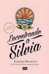 Encontrando a Silvia de Elísabet Benavent