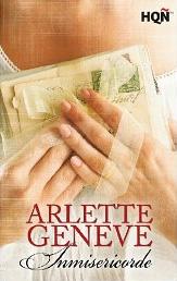 Inmisericorde de Arlette Geneve