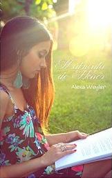 Matrícula de Honor de Alexa Weyler